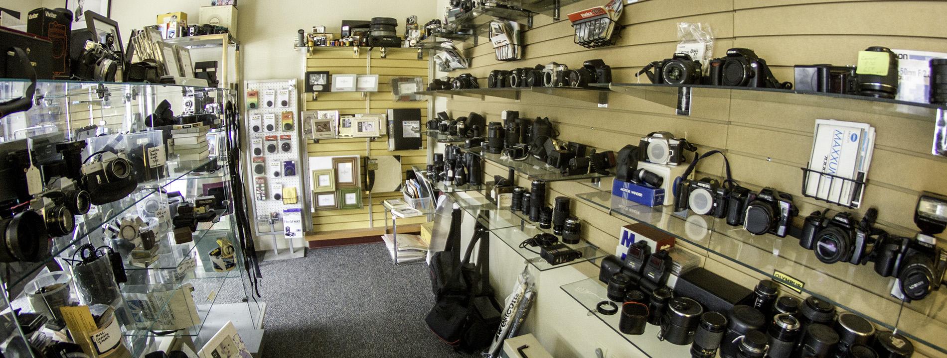 lobby-004 used cams pan